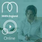 Book Online MHFA